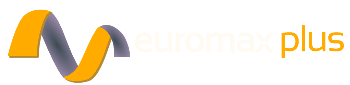 EuromaxPlus.eu - Multiple Enterprise