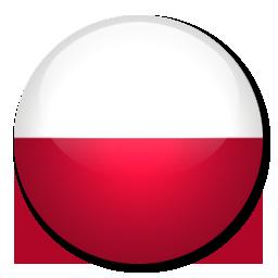EuromaxPlus